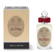 Kup Penhaligon's Iris Prima - Woda perfumowana