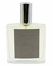 Kup The Secret Soap Store Holistic Me Sahasrara - Perfumy