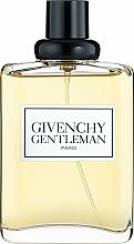 Kup Givenchy Gentleman - Woda toaletowa