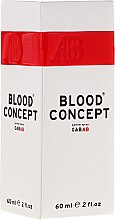Kup Blood Concept AB - Perfumy