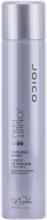Kup Wykańczający lakier utrwalający w atomizerze do włosów (utrwalenie 9) - Joico Style and Finish JoiFix Firm-Hold 9