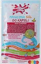 Kup Sól do kąpieli Wata cukrowa - Chlapu Chlap