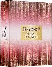 Kup Beyonce Heat Kissed - Zestaw (deo/spray/75ml + b/balm/75ml)