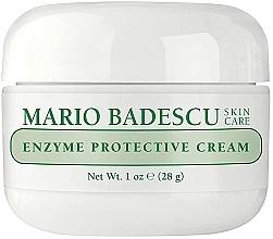 Kup Krem do twarzy - Mario Badescu Enzyme Protective Cream