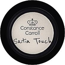 Kup Cienie do powiek - Constance Carroll Satin Touch Mono