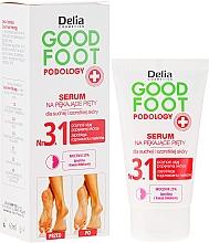 Kup Serum na pękające pięty - Delia Good Foot Podology