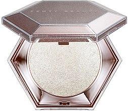 Kup Rozświetlacz do twarzy i ciała - Fenty Beauty By Rihanna Diamond Bomb