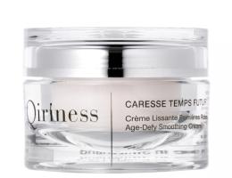 Kup Wygładzająco-odmładzający krem do twarzy - Qiriness Age-Defy Smoothing Cream