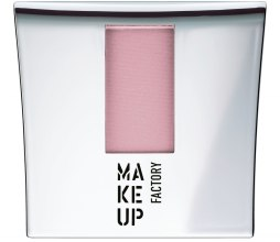 Kup Róż do policzków - Make up Factory Blusher