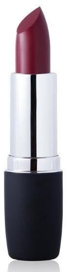 Matowa szminka do ust - Hean Mattense Lipstick