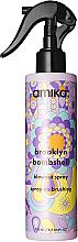 Kup Spray zwiększający objętość włosów - Amika Brooklyn Bombshell Blowout Spray