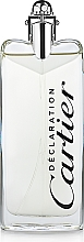 Kup Cartier Déclaration - Woda toaletowa