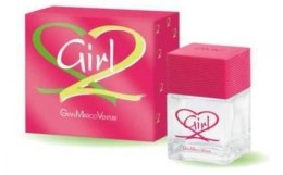 Kup Gian Marco Venturi Girl 2 - Woda toaletowa