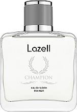 Kup Lazell Champion - Woda toaletowa
