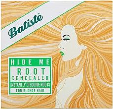 Kup Korektor do maskowania odrostów - Batiste Hide Me Root Concealer