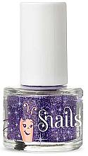 Kup Brokat do paznokci - Snails Nail Glitter