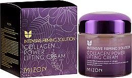 Kup Kolagenowy krem liftingujący - Mizon Collagen Power Lifting Cream