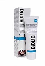 Kup Krem kojąco-wzmacniający do cery naczynkowej - Bioliq Dermo Face Cream