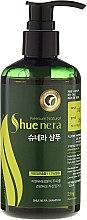 Kup Ziołowy szampon do włosów - KNH Shue ne ra Hair Shampoo