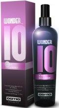 Kup Keratynowy spray do włosów - Osmo Wonder 10 Effects