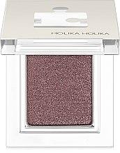 Kup Brokatowy cień do powiek - Holika Holika Piece Matching Glitter Shadow