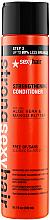 Kup Wzmacniająca odżywka do włosów Aloes i masło mango - SexyHair StrongSexyHair Color Safe Strengthening Conditioner