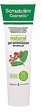 Kup Naturalny żel wyszczuplający do ciała - Somatoline Cosmetic Amincissant 7 Nights Natural