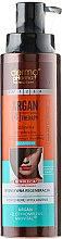 Kup Odżywka do włosów Intensywna regeneracja - Dermo Pharma Professional Argan[4]Therapy