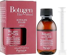 Kup Wypełniacz do rekonstrukcji włosów - Fanola Botugen Hair System Botolife Filler