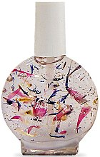 Kup Olejek do paznokci i skórek - Kabos Nail Oil Bouquet Of Flowers