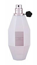 Kup Viktor & Rolf Flowerbomb Dew - Woda perfumowana (tester bez nakrętki)