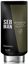 Kup Krem do golenia dla mężczyzn - Sebastian Professional Seb Man The Protector Shaving Cream