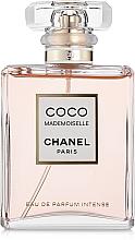 Kup Chanel Coco Mademoiselle Intense - Woda perfumowana
