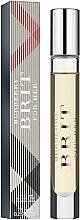 Kup Burberry Brit For Her - Woda perfumowana (miniprodukt)