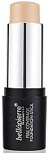 Kup Kryjący podkład w sztyfcie - Bellapierre Cosmetics Full Coverage Foundation Stick