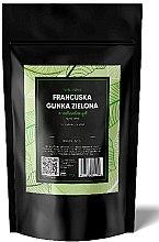 Kup Naturalna francuska glinka zielona - E-naturalne French Green Clay