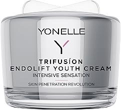 Kup Endoliftingujący krem młodości - Yonelle Trifusion Endolift Youth Cream