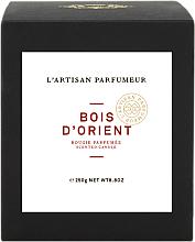 Kup L'Artisan Bois D'Orient - Świeca zapachowa