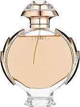 Kup Paco Rabanne Olympea - Woda perfumowana (tester z nakrętką)
