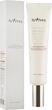 Kup Krem pod oczy - IsNtree TW-Real Eye Cream