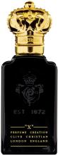 Kup Clive Christian X women - Perfumy