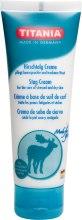Kup Krem-balsam do pielęgnacji stóp z tłuszczem jelenia - Titania Stag Cream