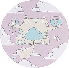 Kup Masło do ciała Tęcza - Oh!Tomi Dreams Rainbow Body Butter