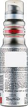 Remy Marquis Remy Men - Dezodorant dla mężczyzn  — фото N2