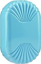Kup Mydelniczka, 88032, niebieska - Top Choice