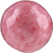 Kup Kula do kąpieli - Hrisnina Cosmetics Naturally Skin Soothing Relax Lardge Bubble Bath Ball