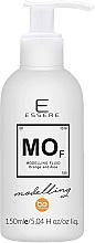 Kup Fluid do stylizacji włosów Pomarańcza i aloes - Essere Modelling Hair Fluid Orange & Aloe