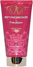 Kup Balsam brązujący - Fake Bake Beyond Bronze Self Tan Lotion