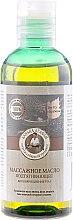 Kup Ujędrniający olejek do masażu - Receptury Babci Agafii Bania Agafii