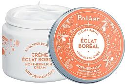 Kup Wygładzający krem do twarzy - Polaar Eclat Boreal Northern Light Smoothing Cream